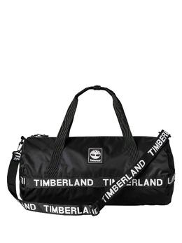 Сумка Timberland модель TB0A2HBG001 3999396