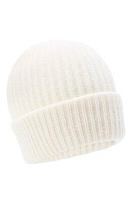 Кашемировая шапка Woolrich CFWWAC0093FR/UF0391