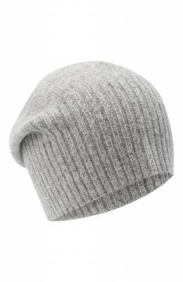 Кашемировая шапка Allude 205/30037