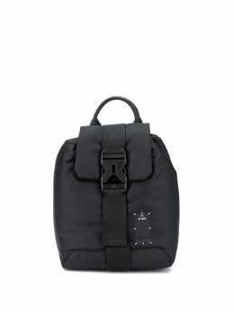 MCQ by Alexander McQueen маленький дутый рюкзак 627737R7B68