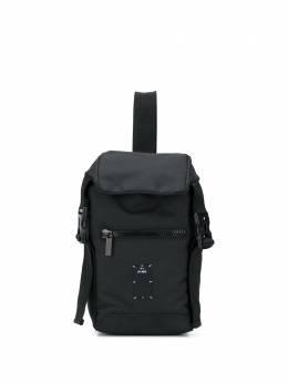 MCQ by Alexander McQueen рюкзак на одно плечо 627732R4C32