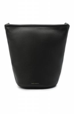 Сумка Zip Bucket Mansur Gavriel WP20H008KL