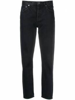Agolde джинсы прямого кроя A045D1139
