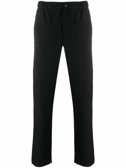 Stephan Schneider прямые брюки Brockhaus AW202582