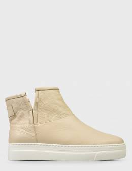 Ботинки Stokton 132738