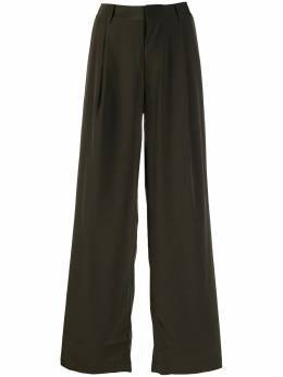 Co high waist flared trousers 5397FATPA20