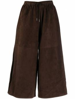 Co Hose wide leg trousers 5446SSVSA20