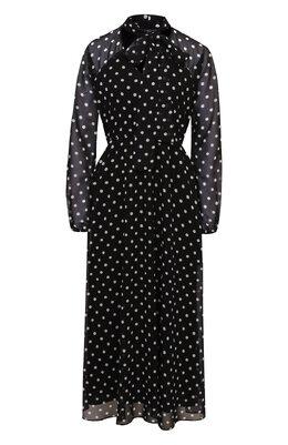 Платье Pietro Brunelli AS1725/PL0046