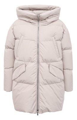 Пуховая куртка Moorer CALLI0PE-STP/A20D010ST0P