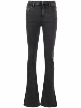 Ssheena джинсы bootcut Joyce с завышенной талией 20FWJOYCE