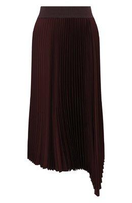 Плиссированная юбка Joseph JF004941