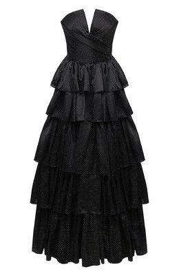 Платье-макси Rasario 0060W20T