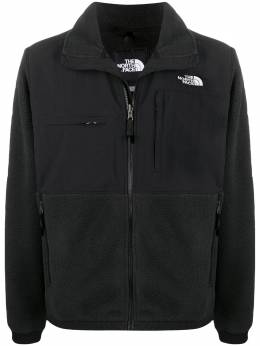 The North Face флисовая куртка Denali 2 NF0A4QYJJK3