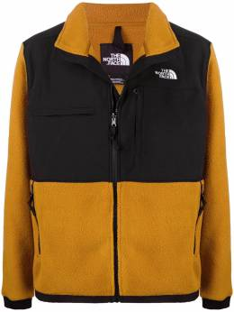 The North Face флисовая куртка Denali 2 NF0A4QYJVC7I