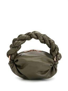 0711 сумка-тоут Ninka 0711AW2003