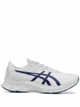 Asics Novablast™ SPS Celebration sneakers 1201A032