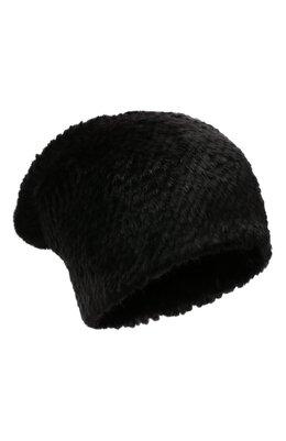 Меховая шапка Kussenkovv 52850002071