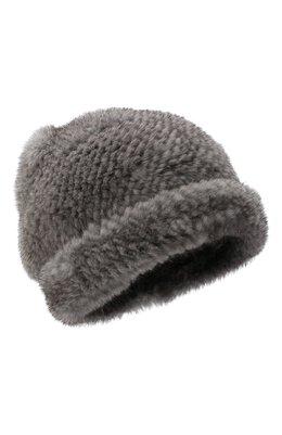 Меховая шапка Kussenkovv 50650010202