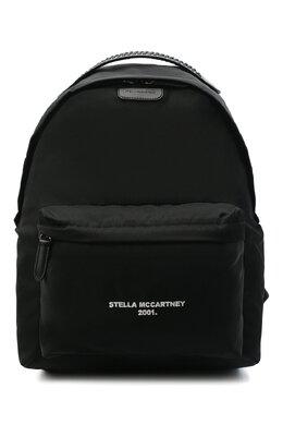 Рюкзак Falabella Stella McCartney 570174/W8715