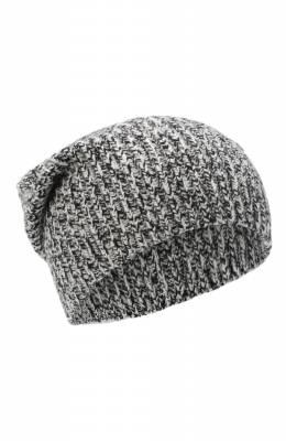 Кашемировая шапка Joseph JF004840