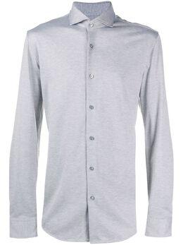 Boss by Hugo Boss plain classic shirt 50440595