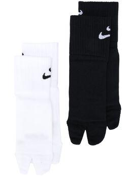 Nike носки с логотипом CK0106
