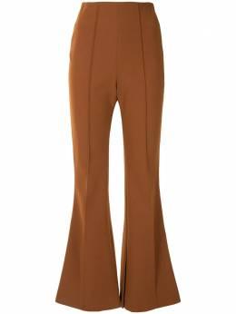 Low Classic расклешенные брюки TR02BR