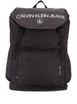 Calvin Klein рюкзак с логотипом K50K506144