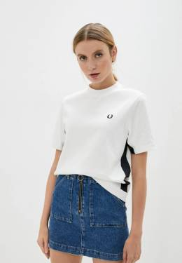 Футболка Fred Perry G9134