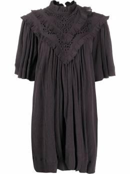 Isabel Marant Etoile платье Inalio RO175020A048E