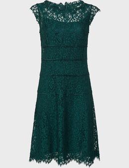 Платье Luisa Spagnoli 132802
