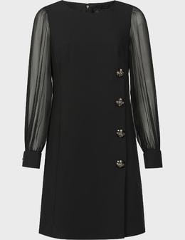 Платье Luisa Spagnoli 132803