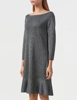 Платье Luisa Spagnoli 132804