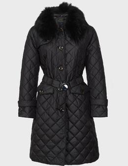 Куртка Luisa Spagnoli 132805