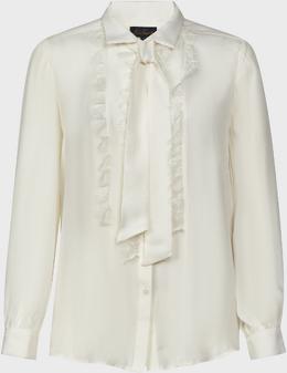 Блуза Luisa Spagnoli 132790