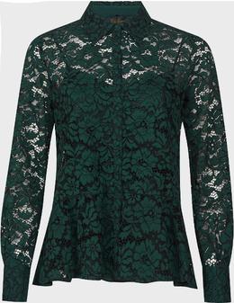 Блуза Luisa Spagnoli 132791
