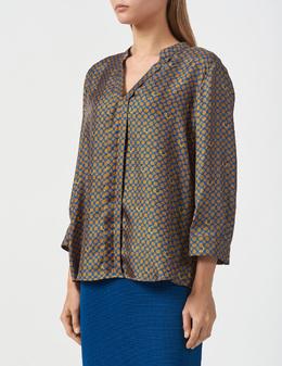 Блуза Luisa Spagnoli 132794
