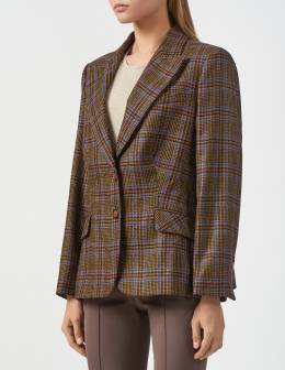 Пиджак Luisa Spagnoli 132780
