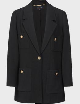 Пиджак Luisa Spagnoli 132778