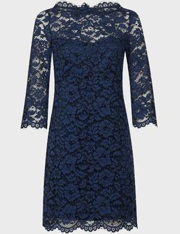 Платье Luisa Spagnoli 132801