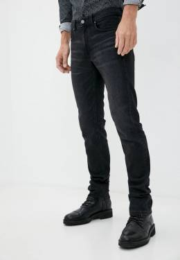 Джинсы Tommy Jeans DM0DM06518