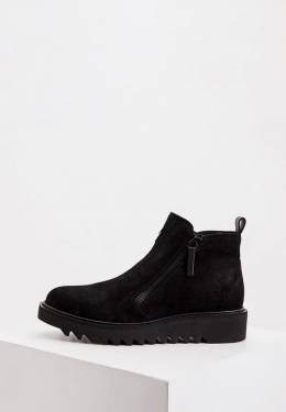 Ботинки Giuseppe Zanotti Design IU00007