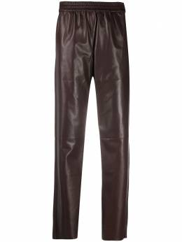 Drome high-waisted trousers DPD1998D400
