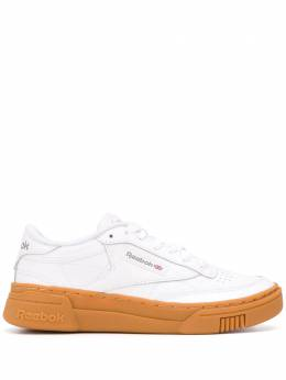 Reebok Club C Stacked low-top sneakers Q46334