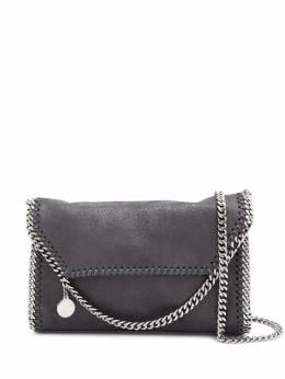 Stella McCartney сумка через плечо Falabella размера мини 364519W9132