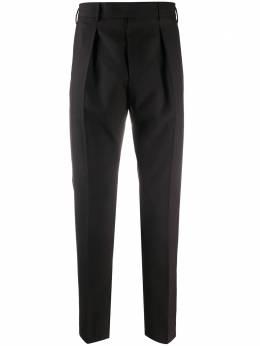 Pt01 зауженные брюки COAFX1Z00FWDMZ22