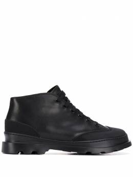 Camper ботинки Brutus на шнуровке K300358