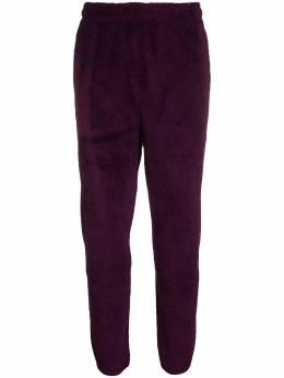 Carhartt Wip базовые брюки прямого кроя I028418