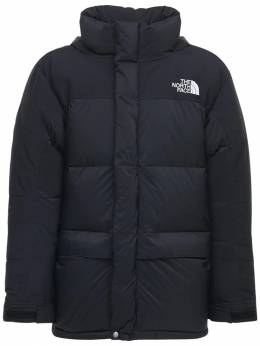 Ретро Парка На Пуху Himalayan The North Face 72I0D9075-Sksz0
