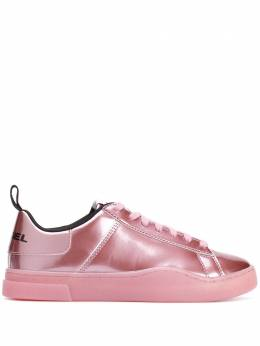 Diesel S-CLEVER lace-up sneakers Y02042P1660